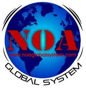Noa Global System